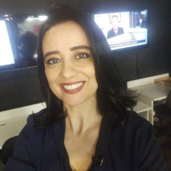 Alessandra Consoli