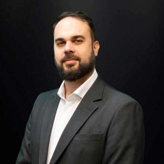 Daniel Filla